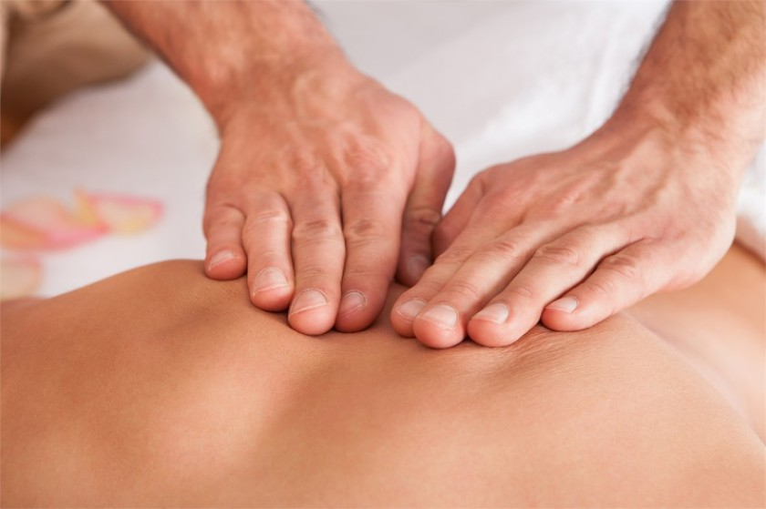 Eventmassage Hildburghausen, Eventmassage Thüringen